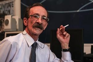 Il Gip di Palermo revoca l'ordine di dimora per il giornalista Pino Maniace