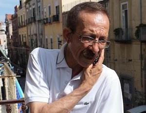 Partinico, il direttore di Telejato puntava a diventare deputato per soldi