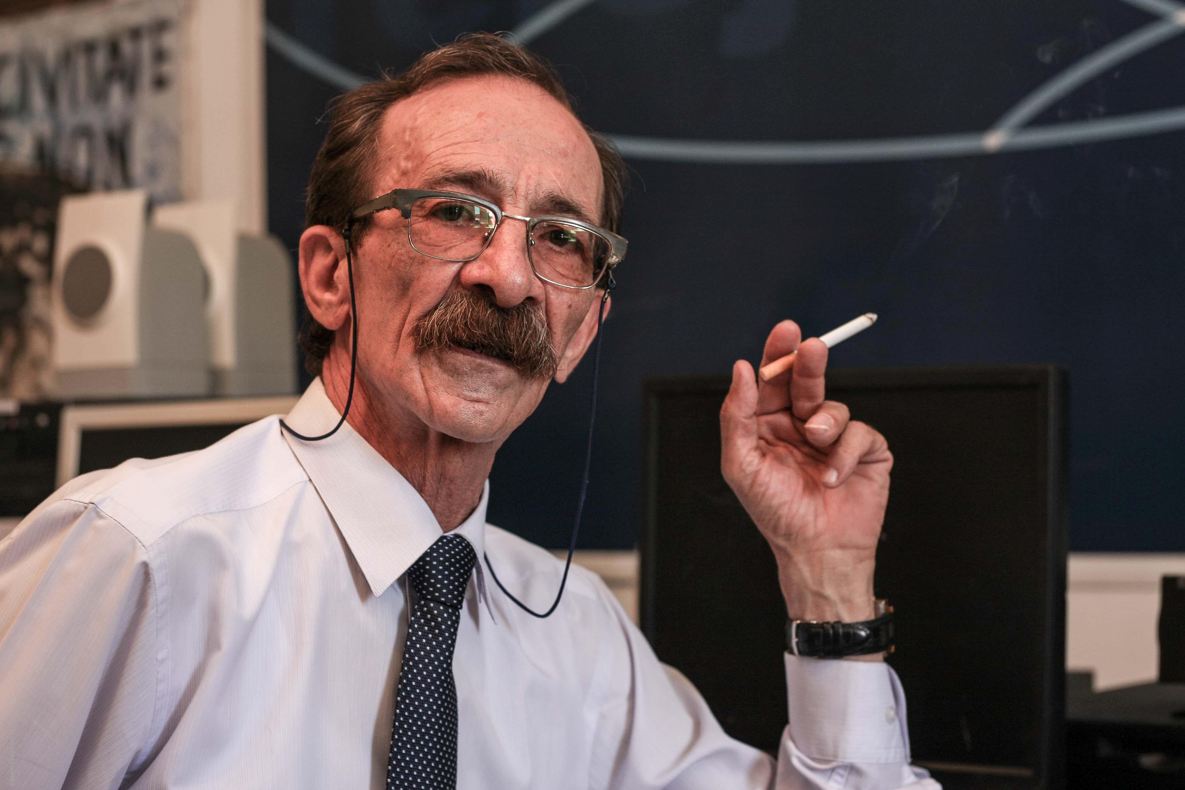 "Palermo, ""le indagini su Maniace sollecitate dal giudice Saguto"""