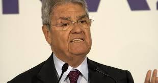 """Palermo, Mannino: """"In 25 anni sempre assolto, adesso farò il nonno"""""""