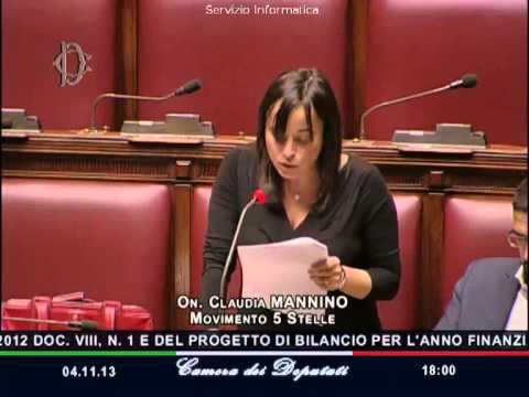 M5s, firme false a Palermo: furono 200 per il consulente del Pm