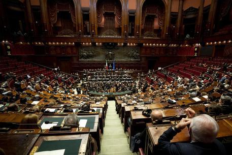 Manovra al rush finale, oggi in Commissione alla Camera