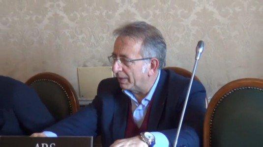Sicilia, la finanziaria: domani  approda nell' Aula dell'Ars