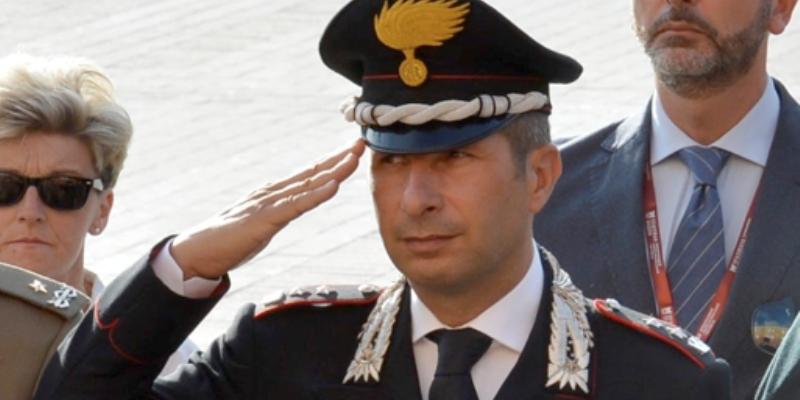 Editoria, il modicano Manuel Scarso direttore responsabile de
