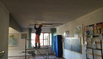 Vittoria, manutenzione scuole: approvati due mutui per 100.000 euro