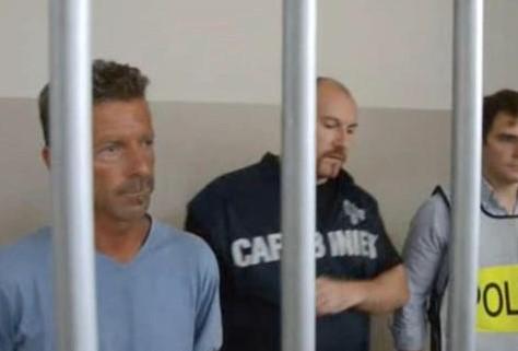 Il delitto di Yara, il pm di Bergamo chiede l'ergastolo per Bossetti