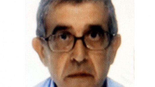 E' morto a Palermo l'avvocato Marcello Marcatajo