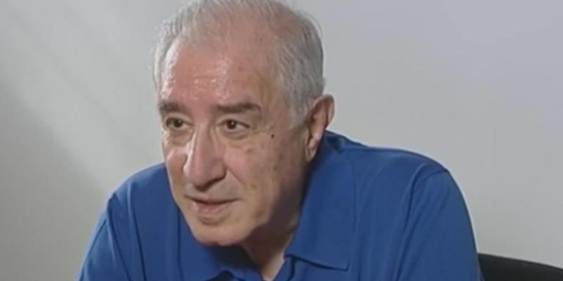Mafia, da domani Marcello Dell'Utri libero: ha scontato la sua condanna