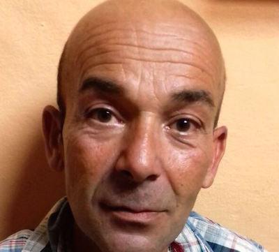 Catania, beccato a vendere droga: arrestato a Librino