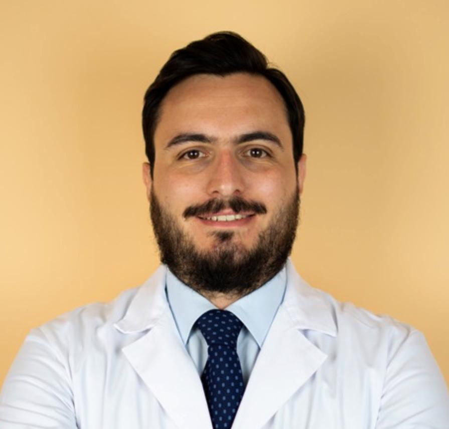 Caltanissetta, Marcello Maida nel direttivo nazionale della Società di Gastroenterologia