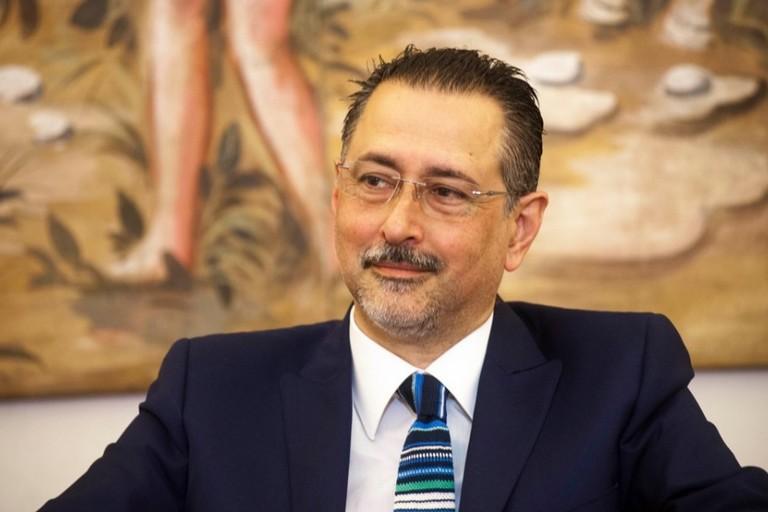 Inchiesta sulla sanità in Basilicata, a giudizio l'ex governatore Pd Marcello Pittella