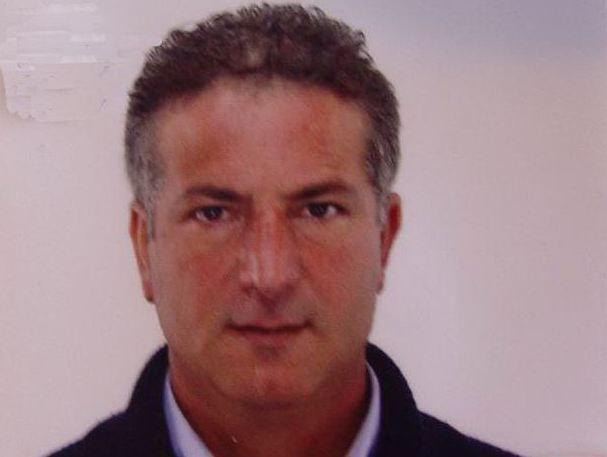 Morì a Castelmola in un incidente sul lavoro: quattro condanne