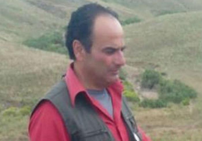 Agguato tra Enna e Barrafranca, ucciso commerciante di auto