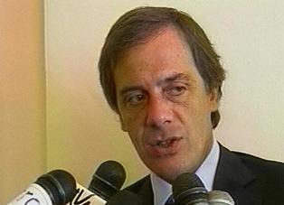 """Industriale di Caltanissetta si dimette dal Cda del """"Sole 24 ore"""""""