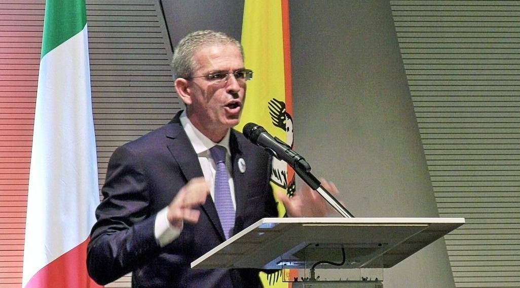 Code sulla Catania - Siracusa, l'assessore Falcone punta l'indice contro l'Anas