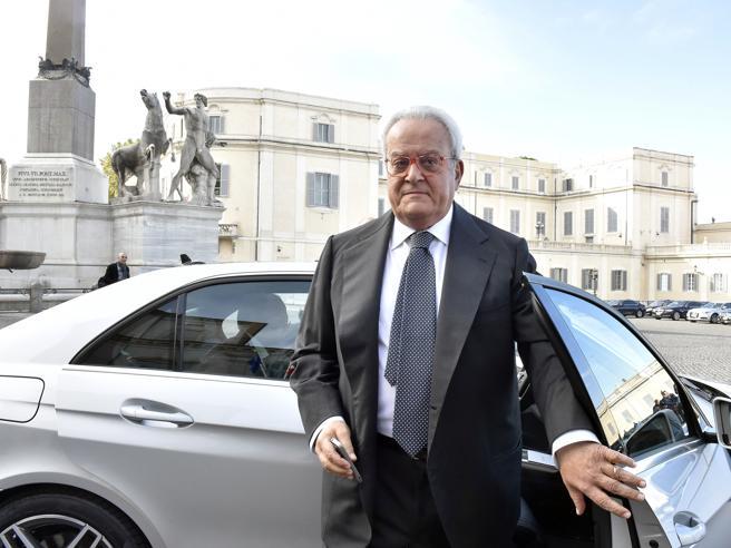 La Procura di Bari chiede il giudizio immediato per ex presidente della Banca Popolare