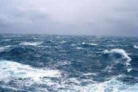Mare mosso a Lampedusa, stop agli sbarchi dei migranti