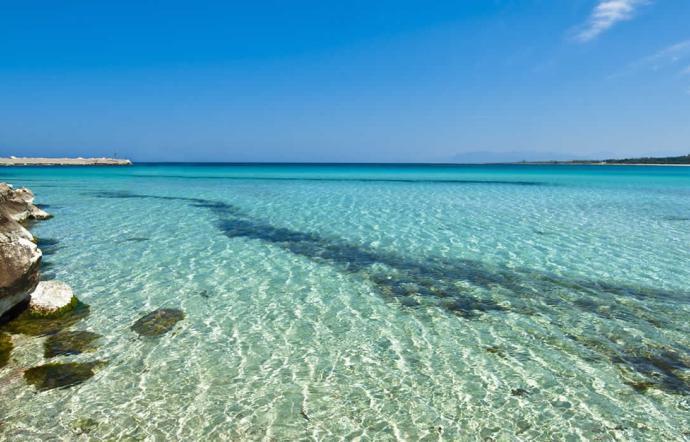 Turismo: Sicilia la meta preferita durante le vacanze di Pasqua
