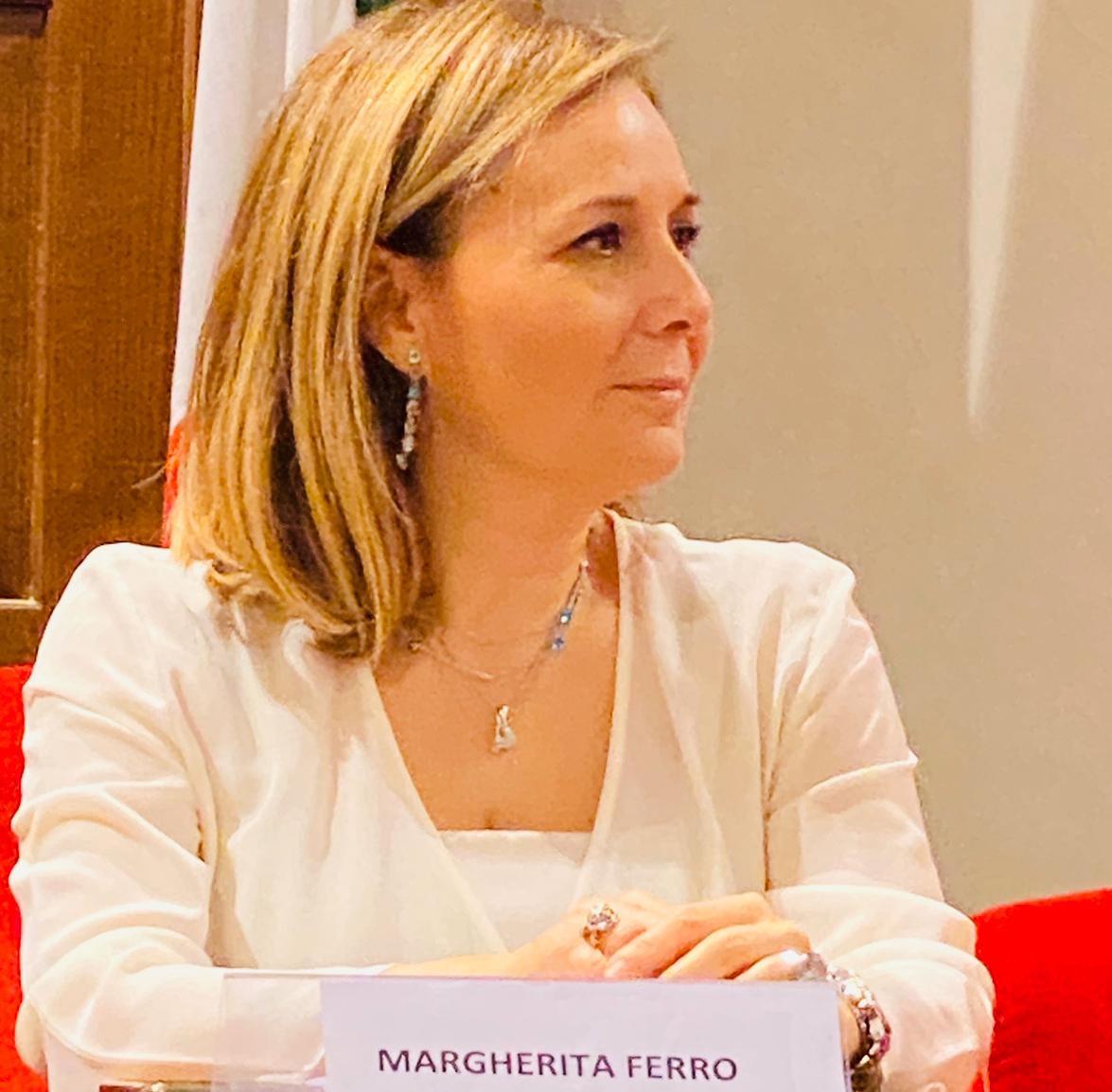Le nomine negli Enti autonomi, donne sempre più discriminate in Sicilia