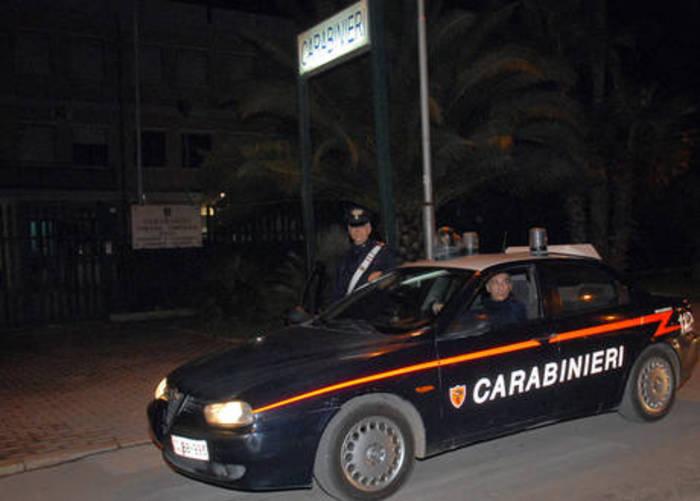 Uccise ex marito con una coltellata alla gola a Margherita di Savoia: confessa il delitto