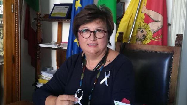 Presidente Antimafia Sicilia chiede la rimozione della presidente Ias di Priolo