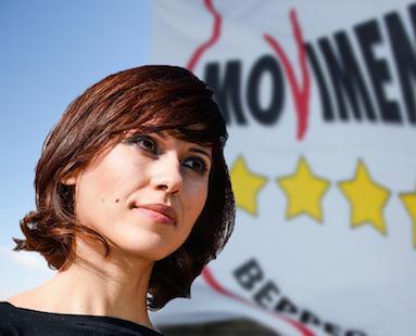 """""""Donne in Movimento"""", manifestazione del M5s a Floridia e Canicattini"""