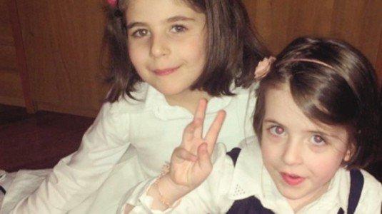 Perizia psichiatrica per l'ex insegnante che uccise le 2 figlie a Gela