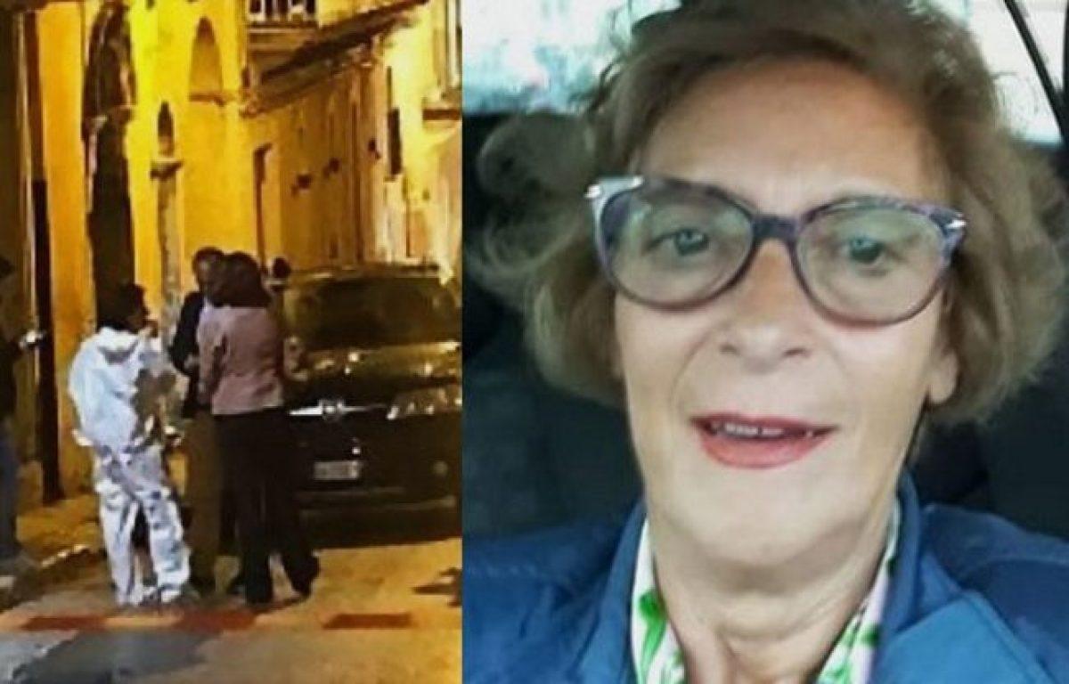 Iniziato a Siracusa, processo contro marito che uccise la moglie a Ragusa