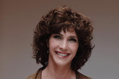 """""""La lavatrice del cuore"""" Maria Amelia Monti al Teatro Donnafugata"""