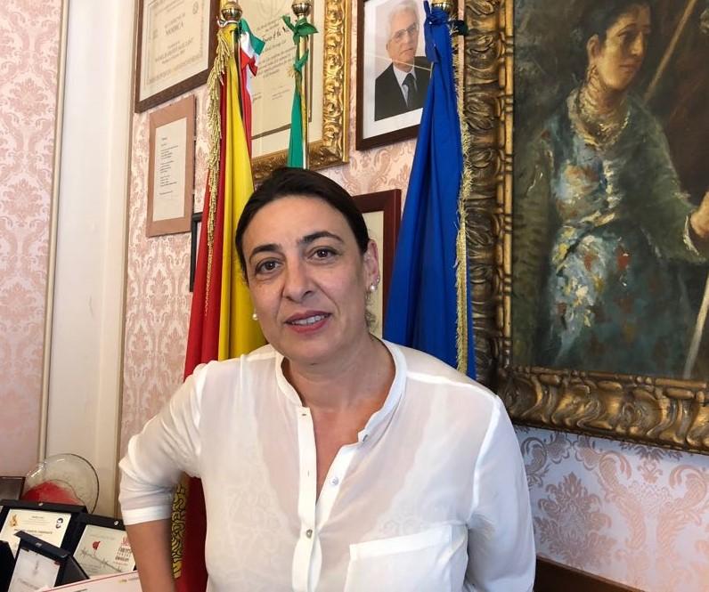 Modica, 60 anni dal Nobel a Quasimodo: nota dell'assessore Monisteri