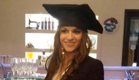 Reggio Calabria, rinviati i funerali della figlia del boss morta suicida