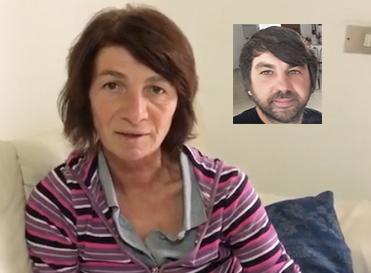 Consigliere 'eroe' a Rosolini salva 3 donne dall'acqua e dal fango (IL VIDEO)