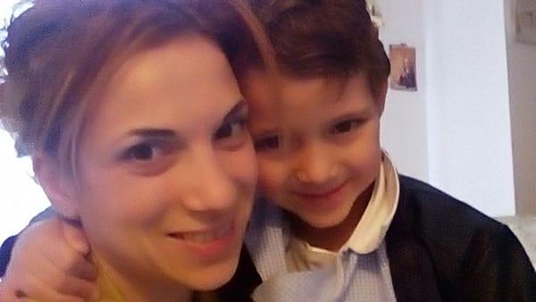 Auto vola dal viadotto nell'Agrigentino: morti madre e figlio di 4 anni