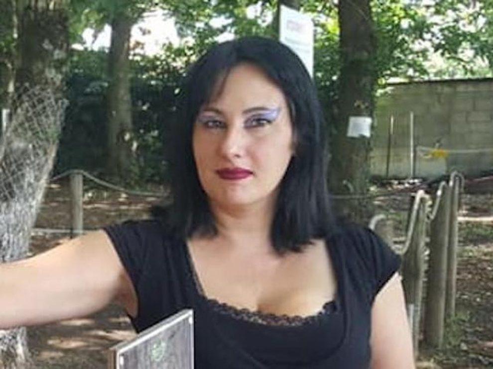 Giallo a Fiumicino: trovata morta la donna scomparsa