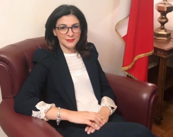 Messa in sicurezza del territorio, 570.000 euro per i piccoli Comuni del Ragusano