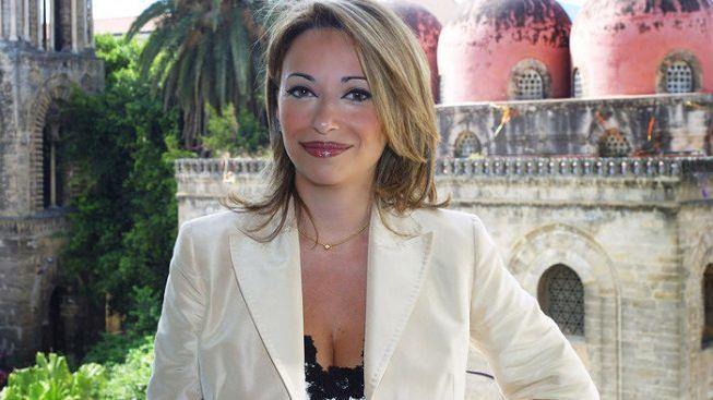 Caronia (Lega) mette un freno al Centro direzionale regionale a Palermo