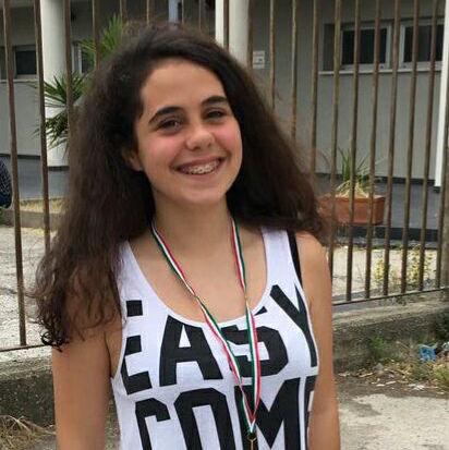 Paura a Siracusa per la tredicenne scomparsa: era andata a Paternò