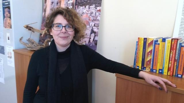 """Canicattini, amministrative dell'11 giugno: """"Il Tar conferma l'elezione di Miceli"""""""