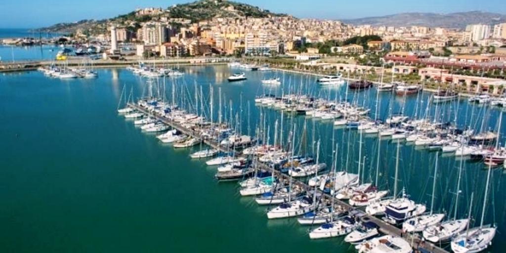 Porto di Licata, il Cga: niente oneri concessori al Comune da parte dell'impresa