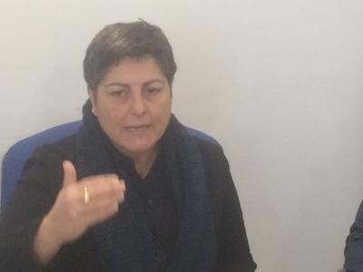 """Assoporto Augusta:""""Liberate gli spazi del porto commerciale"""""""