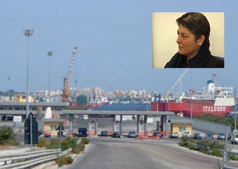 """Autorità di sistema del mare di Sicilia orientale: è Augusta il """"porto core"""""""