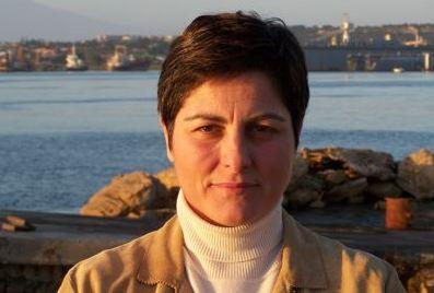 L'imprenditrice Marina Noè eletta presidente di Assoporto Augusta