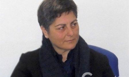 """Assoporto Augusta, la presidente Marina Noè: """"Stop ai canoni demaniali"""""""