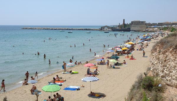 Anci Sicilia alla Regione, fondi ai Comuni per la gestione delle spiagge