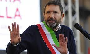 Scontrini, ex sindaco di Roma condannato a 2 anni in Appello