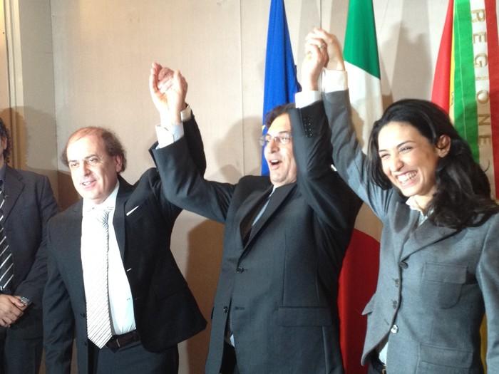 """Caltanissetta, """"caso Montante"""": per Nicolò Marino lo Stato tace"""