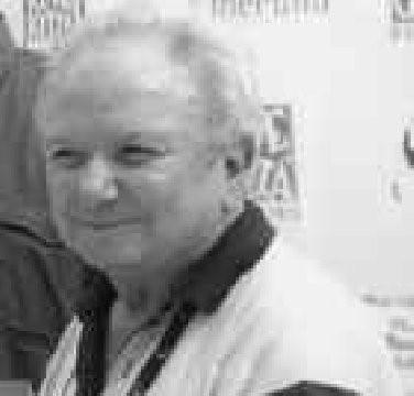E' morto a Roma il regista modicano Emanuele Valerio Marino