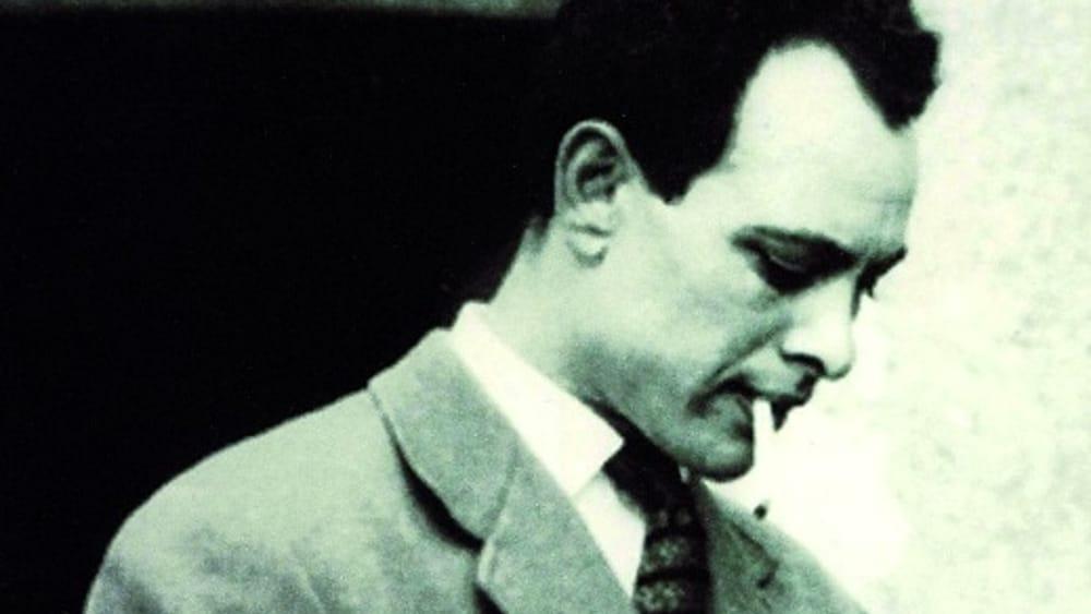 Delitto di Mario Francese, per l'anniversario cerimonie a Siracusa e Palermo