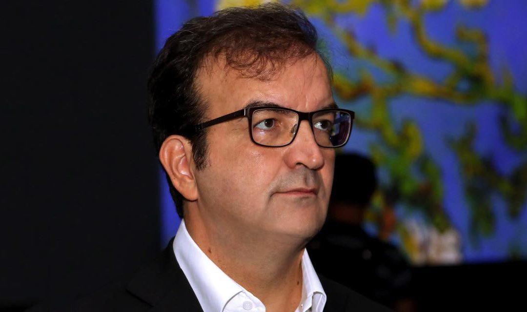 Il sindaco di Cosenza ritira la su candidatura alla presidenza della Regione