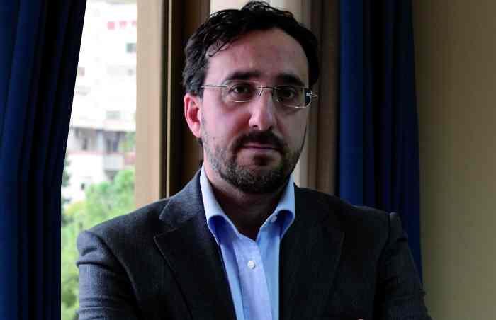 Cgil, Mario Ridulfo verso la segreteria della Camera del Lavoro di Palermo